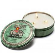 Reuzel Green Scandle Duftkerze 340 g