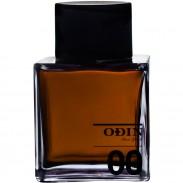 Odin 00 Auriel New York EdP 100 ml