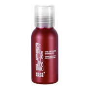 HAIR HAUS Super Brillant Care Shampoo Mini 50 ml