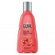 Guhl Color Schutz & Pflege Shampoo 50 ml