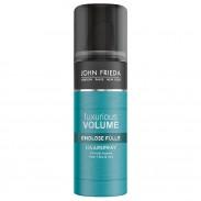 John Frieda Luxurious Volume Haarspray 50 ml