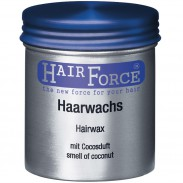 Hairforce Haarwachs 100 ml