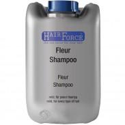 Hairforce Fleur Shampoo 5000 ml
