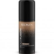 Redken Root Fusion Light Brown 75 ml