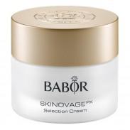 BABOR Advanced Biogen Selection Cream 50 ml