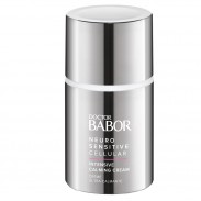 BABOR Neuro Sensitive Cellular Intensive Calming Cream 50 ml