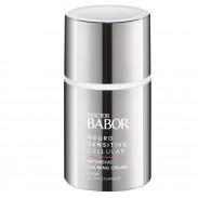 BABOR Neuro Sensitive Cellular Intensive Calming Cream 50 ml