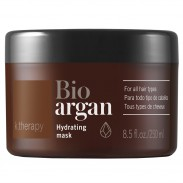 Lakme K.Therapy Bio-argan Hydrating Mask 250 ml