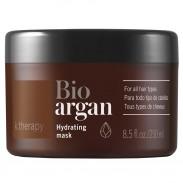 Lakmé K.Therapy Bio-argan Hydrating Mask 250 ml