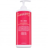 evo Fabuloso Pro Red Colour Intensifying Conditioner rot 1000 ml