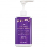 evo Fabuloso Pro Violet Colour Intensifying Conditioner violett 500 ml