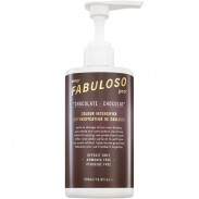 evo Fabuloso Pro Chocolate Colour Intensifying Conditioner braun 500 ml