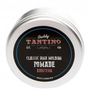 Buddy Tantino Classic High Molding Pomade 90 ml
