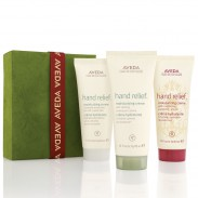 AVEDA A Gift of Renewing Journey