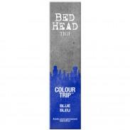 Tigi Bed Head Colour Trip Blue 90 ml