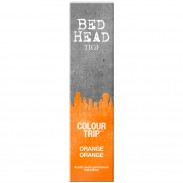 Tigi Bed Head Colour Trip Orange 90 ml