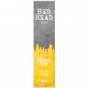 Tigi Bed Head Colour Trip Yellow 90 ml