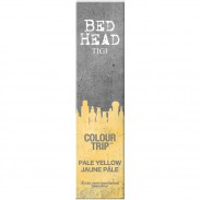Tigi Bed Head Colour Trip Pale Yellow 90 ml
