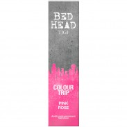 Tigi Bed Head Colour Trip Pink 90 ml