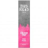 Tigi Bed Head Colour Trip Pink 90 ml