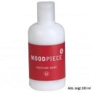 MOODPIECE Moisture Mask 1000 ml