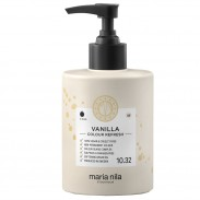 Maria Nila Colour Refresh Vanilla 300 ml