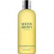 Molton Brown Anti-Dandruff Shampoo with Fennel 300 ml