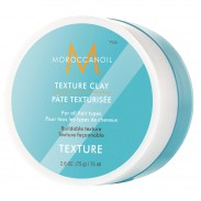 Moroccanoil® Texture Clay 75 ml