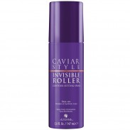 Alterna Caviar Style Invisible Roller Contour Setting Spray 147 ml
