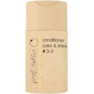 C:EHKO #3-3 Conditioner Color & Shine 100 ml