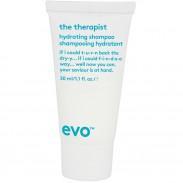 evo The Therapist Shampoo 30 ml