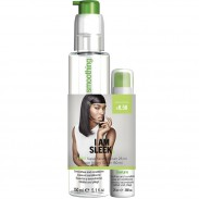 Paul Mitchell DUO Super Skinny Serum 150 ml + gratis Reisegröße