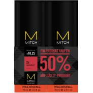 Paul Mitchell Mitch Hardwired Spiking Glue 2 x 75 ml