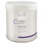 Nouvelle Freestyle Deco Blondierpulver 500 g