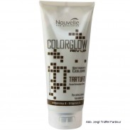 Nouvelle REV UP Mahagoni Farbkur 200 ml