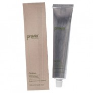 Previa Colour 7.48 kupferblond 100 ml