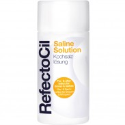 RefectoCil Saline Solution-Kochsalzlösung 150 ml