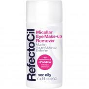RefectoCil Mizellen Augen Make-up Entferner 150 ml