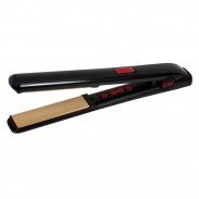 CHI G2 32mm Ceramic & Titanium Hairstyling Iron