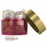 Schwarzkopf BC Bonacure Oil Miracle Brazilnut Booster 15x1 ml