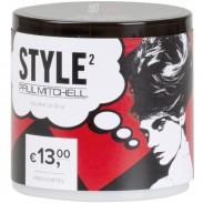 Paul Mitchell Dry Wax - 1 kaufen, 50% auf das 2te