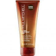 Paul Mitchell Ultimate Color Repair Mask 75 ml