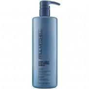 Paul Mitchell Spring Loaded Frizz-Fighting Shampoo 710 ml