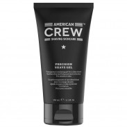 American Crew Shave Precision Gel 150 ml