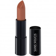 Sans Soucis Perfect Lips Apricot Supreme LSF 20
