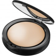 Sans Soucis Highlight Powder 9 g