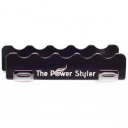 The Power Styler Black