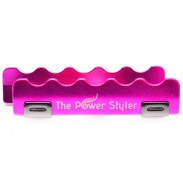 The Power Styler Pink