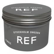 REF. 550 Pomade 85 ml