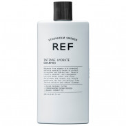 REF. Intense Hydrate Shampoo 750 ml